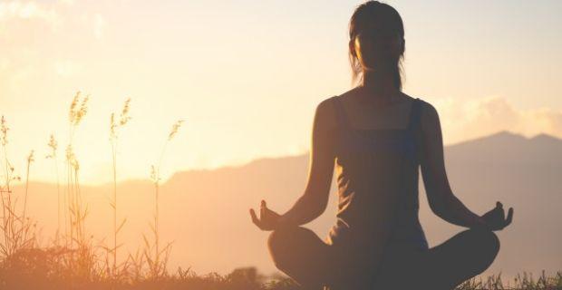 Mandala : Je suis beaucoup plus zen depuis qu'ils sont à côté de moi !